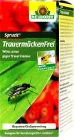 Spruzit TrauermückenFrei, 30 ml