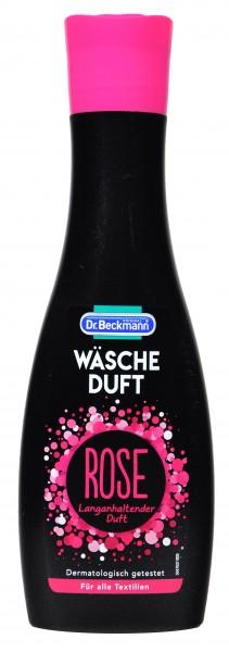 Dr. Beckmann Wäscheduft Rosentraum, 250 ml