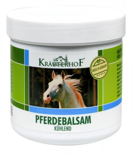 Kräuterhof Pferdebalsam, 250 ml