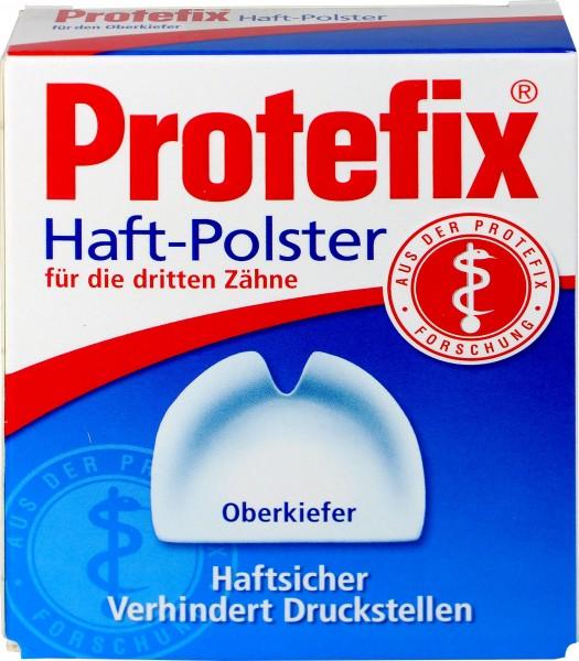 Protefix Haftpolster Oberkiefer, 30 er