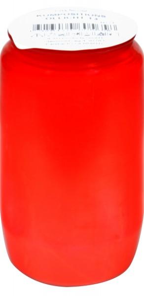Grablicht Brenner Öllicht Franziskus, 3 Tage