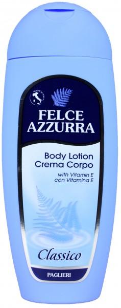 Azzurra Körperlotion, 250 ml