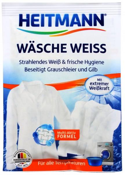 Heitmann Wäscheweiß, 50 g