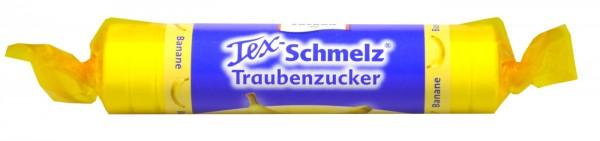 Tex Banane, 33 g