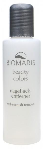 Biomaris Nagellack Entferner, 100 ml