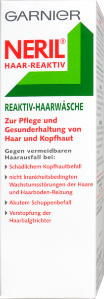 Neril Haarwäsche, 200 ml