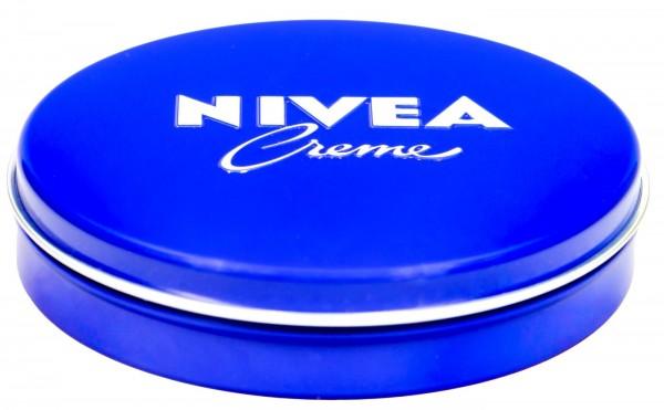 Nivea Creme, 75 ml