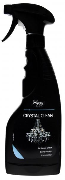 Hagerty Kristallreiniger, 500 ml