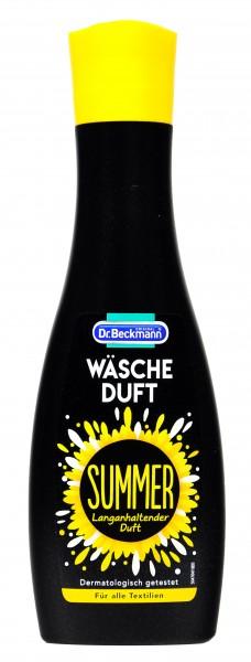 Dr. Beckmann Wäscheduft Sommerglück, 250 ml