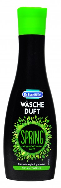 Dr. Beckmann Wäscheduft Frühlingswiese, 250 ml
