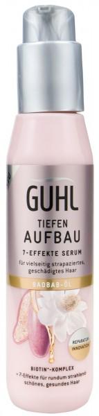 Guhl Tiefenaufbau 7 Effekte Serum, 100 ml