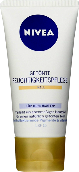 Nivea Haarstyling Mousse Extra Stark, 150 ml
