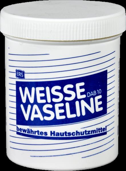 Eris Vaseline Weiss Dab 10, 125 ml