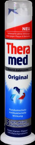 Thera Med Spender Original, 100 ml
