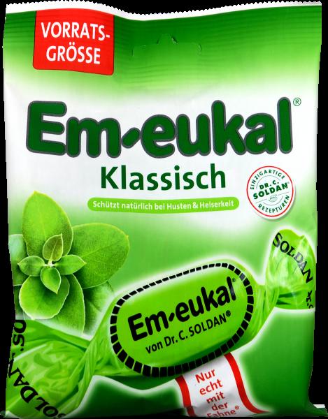 Em-Eukal, 150 g