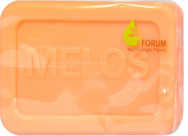 Speick Melos Sanddorn-Seife, 100 g