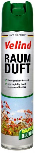 Velind Raumspray Sommerblüte, 300 ml