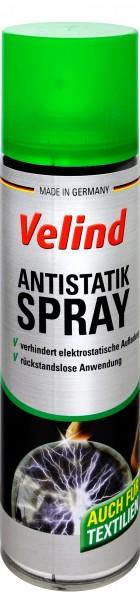 Velind Antistatik-Spray, 300 ml