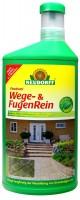 Finalsan Wege und FugenRein, Konzentrat, 1000 ml