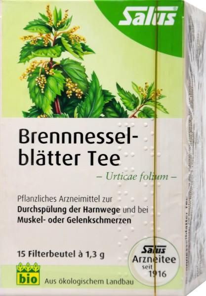 Salus Brennessel-Tee, 15 er