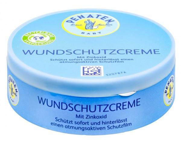 Penaten Wundschutzcreme, 200 ml