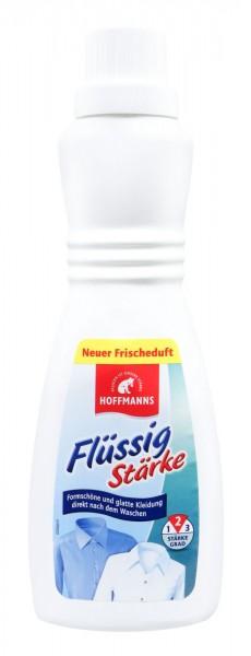 Hoffmanns Flüssigigstärke, 500 ml