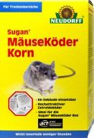 Sugan Mäuseköder Korn, 120 g