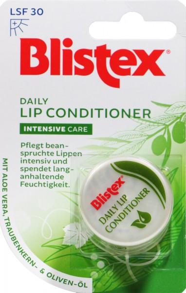 Blistex Lip Conditioner, 7 ml