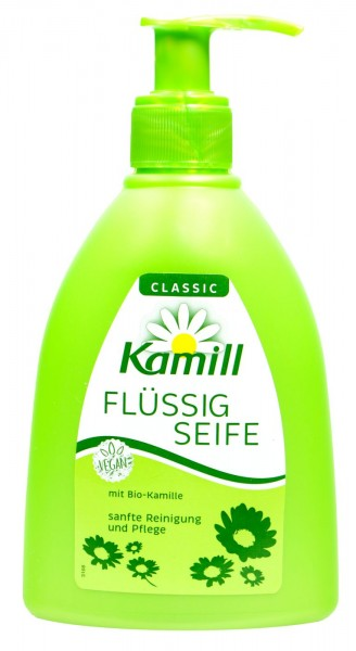 Kamill Handseife Spender, 300 ml