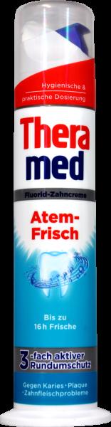 Thera Med Spender Atemfrisch, 100 ml