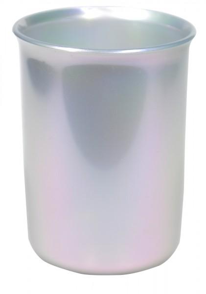 Mundbecher Silber