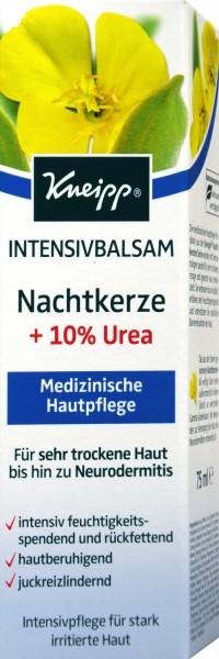 Kneipp Intensivbalsam Nachtkerze, 75 ml