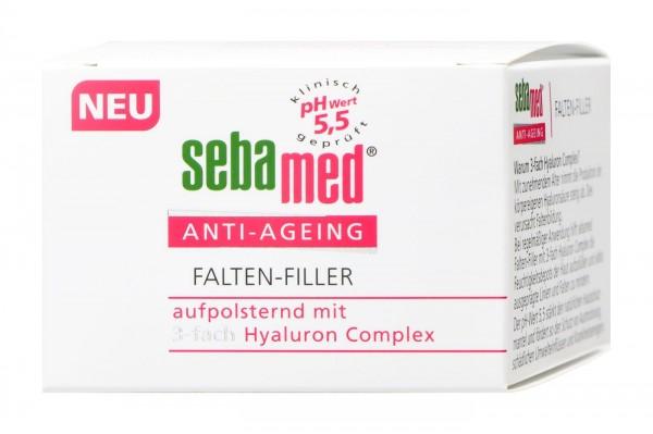 Sebamed Anti-Ageing Falten Filler