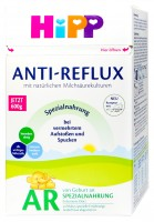 Hipp 2305 Anti-Reflux Spezialnahrung, 500 g