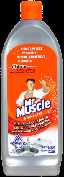 Stahl-Fix Classic, 200 ml