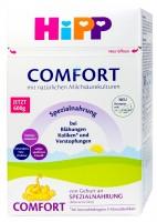 Hipp 2314 Comfort Spezialnahrung von Geburt an, 500 g