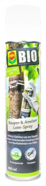 Compo Bio Leim Spray, 400 ml